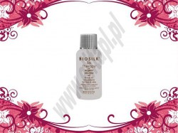 BIOSILK SILK THERAP 15