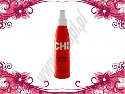 CHI_SPRAY_DO_OCH_58e78c924b996.jpg