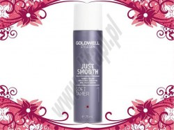 GOLDWELL_LOTION__5929616606976.jpg