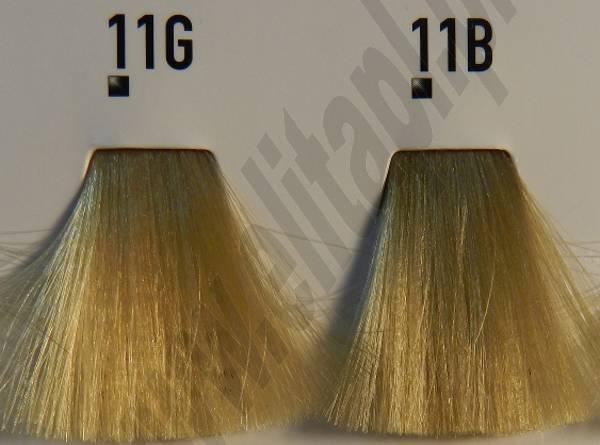 Kosmetyki Goldwell Farba Topchic Wszystkie Odcienie 60ml