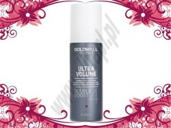 GOLDWELL_SPRAY_P_59296a09026ce.jpg