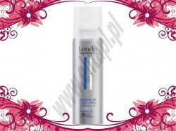 LONDA_SPRAY_NAB__5745ba09f31cd.jpg