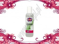 RONNEY CLEANER 100 ALOES