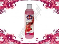 RONNEY CLEANER 1000 TRUS