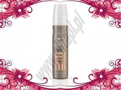 WELLA_LOTION_DO__560c09f918611.jpg
