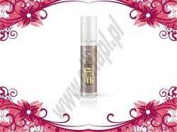 WELLA_SPRAY_NAB__560d2d70c5e00.jpg