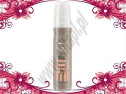 WELLA_SPRAY_NADA_560c07e722e0a.jpg