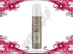 WELLA_SPRAY_Z_WO_560d062ad565f.jpg